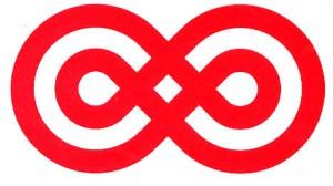 kraeftensbekaempelse_logo