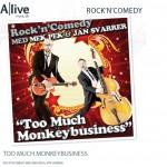 Rock_n_comedy