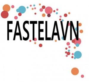 fastelavn2